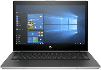 "Portátil - HP ProBook 440, 14"", i5-8250U, 4GB de RAM, HDD de 500GB, Intel UHD Graphics 620,"