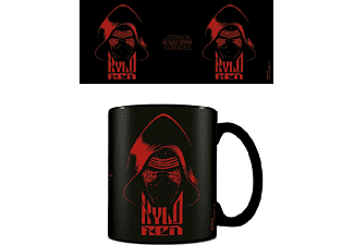 Taza - Star Wars, Episodio VII, Kylo Ren