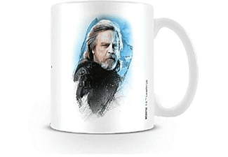 Taza - Sherwood Luke Skywalker, Star Wars: Los Últimos Jedi