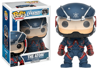 Figura - FUNKO Pop! DC: Legends of Tomorrow - The Atom