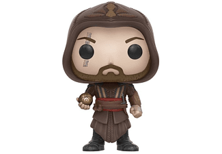 Figura - Funko Pop! Aguilar, Assassin's Creed