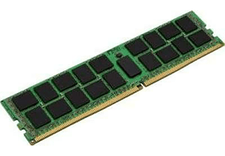 Memoria RAM - Kingston ValueRAM, 8GB, DDR4, 2400MHz, ECC