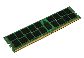Memoria Ram - Kingston, 16GB, DDR4, 2400MHz