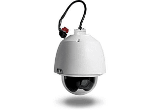 TRENDNET OUTDOOR HD POE+ CAM SPEED DOME IP C