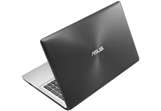 "Portátil - Asus R510VX-DM579, 15.6"", Full HD, Intel® Core i7-7700HQ, 8GB RAM, 1TB, SIN SISTEMA"