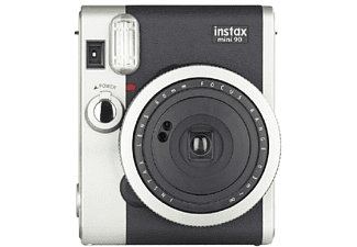 KIT INSTAX MINI 90 BLACK