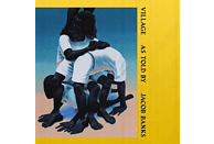 Jacob Banks - Village [CD]