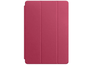 Funda Para Ipad Pro 10 -Color Fucsia