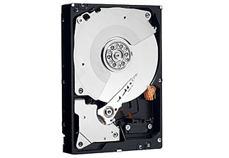 "Disco duro interno de 1 TB - Desktop Performance, 3.5"", Serial ATA III, 7200 RPM"