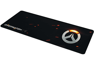 Alfombrilla para ratón - Razer Goliathus Speed Overwatch Edition