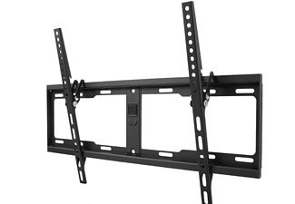 "Soporte TV - One for All WM 4621, de 32"" a 84"" pulgadas, Inclinable, Negro"