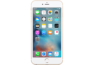 00d65e457ba Apple iPhone 6S Plus, 5.5