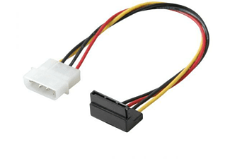 Cable SATA - Vivanco, 0.2 m, Multicolor