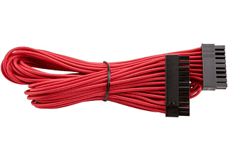 Cable de alimentación interna - Corsair CP-8920152