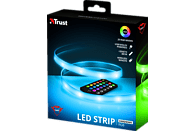 TRUST Trust Gaming GXT 768 RGB LED-Leiste