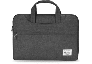 "e-Vitta Business 14"" Funda Gris"