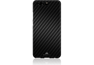 BLACK ROCK BLACK ROCK Carcasa para Huawei P10 - Black Rock Flex Carbon
