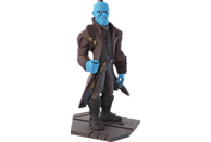 Disney Infinity 2.0 Bad Yondu