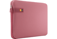 CASE-LOGIC LAPS Notebooktasche, Sleeve, 13.3 Zoll, Pink