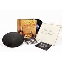 The Rolling Stones - Beggars Banquet 50th Anniversary Edition [Vinyl]