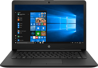 HP PC portable 14-cm0018nb AMD A6-9225 (4AV09EA#UUG)