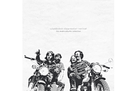 Creedence Clearwater Revival - The Studio Albums Collections (Half-Speed Vinyl Boxset) [Vinyl]