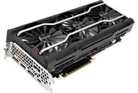 GAINWARD GeForce® RTX 2080 Phantom GLH 8GB (4177) (NVIDIA, Grafikkarte)