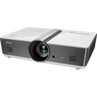 BENQ MH760 Beamer (Full-HD, 3D, 5000 cd/m², )