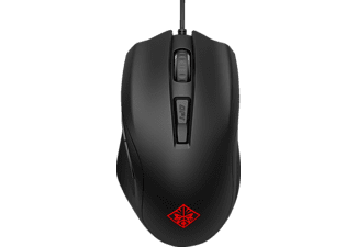 HP 400 Omen Black