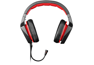LENOVO SURROUND SOUND HEADSET(P960)