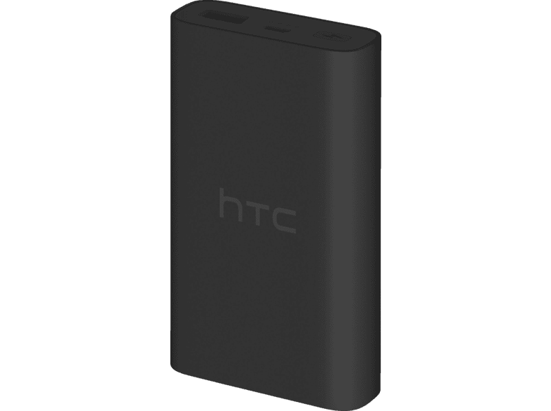 HTC Vive WLAN Adapter Akku Powerbank