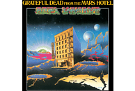 Grateful Dead - From The Mars Hotel [Vinyl]