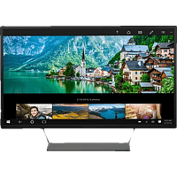 HP 32HDR 32 Zoll QHD Gaming Monitor (5 ms Reaktionszeit)