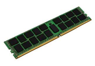 Kingston Technology ValueRAM 32GB DDR4 2400MHz Module 32GB DDR4 2400MHz ECC módulo de memoria
