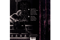 Robben Ford - Purple House [LP + Download]