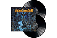 Blind Guardian - Nightfall In Middle Earth (Remixed & Remastered) [Vinyl]