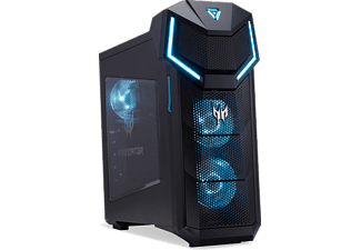 ACER Gaming PC Predator Orion 5000 (DG.E0SEV.014)