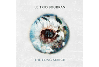 Le Trio Joubran - The Long March [Vinyl]
