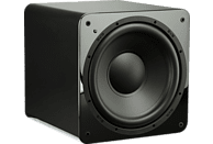 SVS SB-1000 Subwoofer (Piano Gloss Black)
