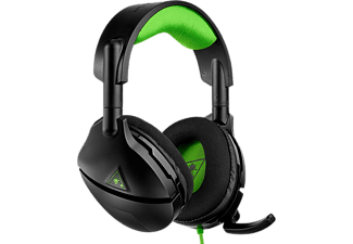 TURTLE BEACH Stealth 300 Xbox One - Gamingheadset
