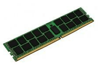 Memoria RAM - Kingston Technology System Specific Memory, 16GB, DDR4, 2400MHz