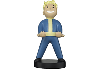 Cable Guy - Fallout Vault Boy Gold