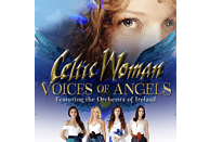 Celtic Woman - Voices Of Angels [CD]