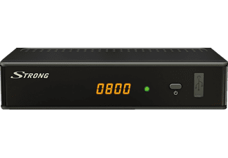 Gps Entfernungsmesser Vodafone : Hd kabel receiver strong srt 3002 digitales kabelfernsehen full