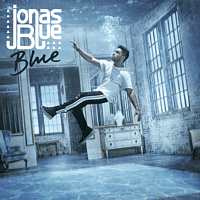 Jonas Blue - Blue [CD]