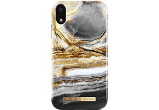 IDEAL OF SWEDEN Fashion Case Handyhülle, Outer Space, passend für Apple iPhone Xr