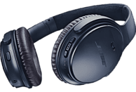 BOSE QuietComfort 35 wireless headphones II - Limited Edition Kopfhörer Dunkelblau