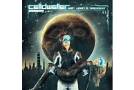 Celldweller - Wish Upon A Blackstar [Vinyl]