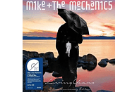 Mike & The Mechanics - Living Years-Super Deluxe 30th Anniversary Edition [LP + Bonus-CD]