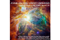 VARIOUS - Shine On You Crazy Diamond: A Tribute To Pink Fl0y [CD]